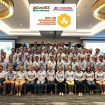 Agronomy Conference 2018