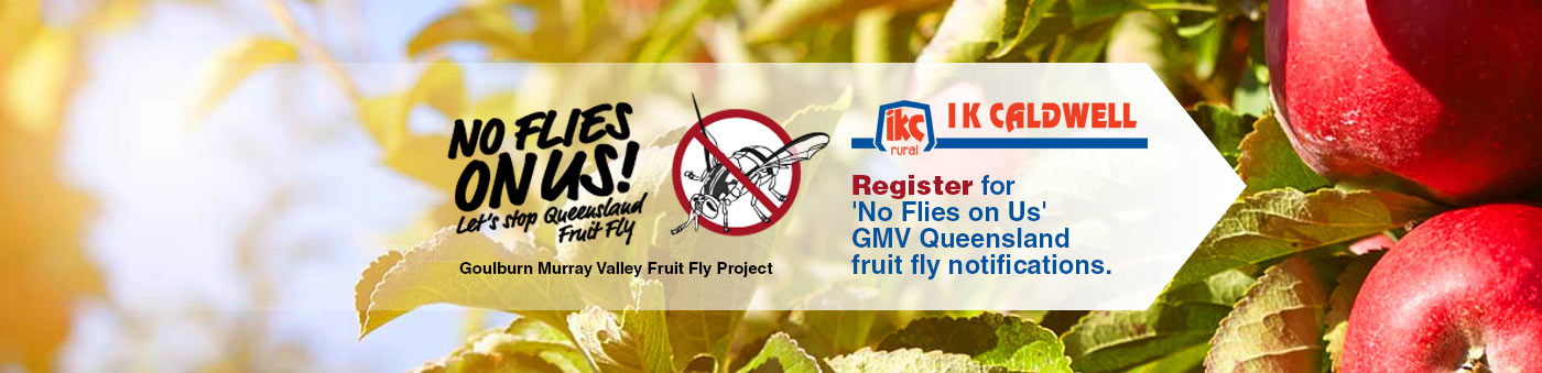 ikc-fruit-fly-notifications-rego-5