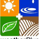WeatherPlus | Live Data Service