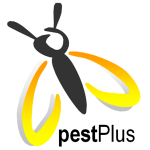 PestPlus | Pest Trapping Service