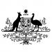 MEDIA RELEASE | Agriculture jobs essential to Australia